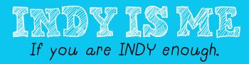 indyisme_logo_ytng-e4.png