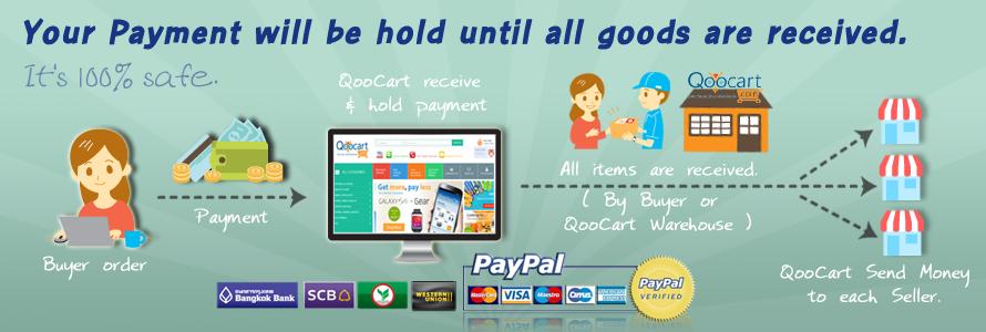 paymentheadbanner.png